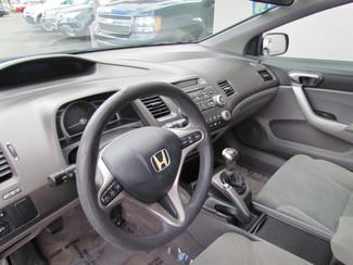 2006 Honda Civic EX Sacramento, CA 13