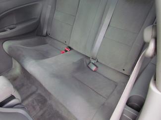 2006 Honda Civic EX Sacramento, CA 14