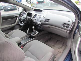 2006 Honda Civic EX Sacramento, CA 15