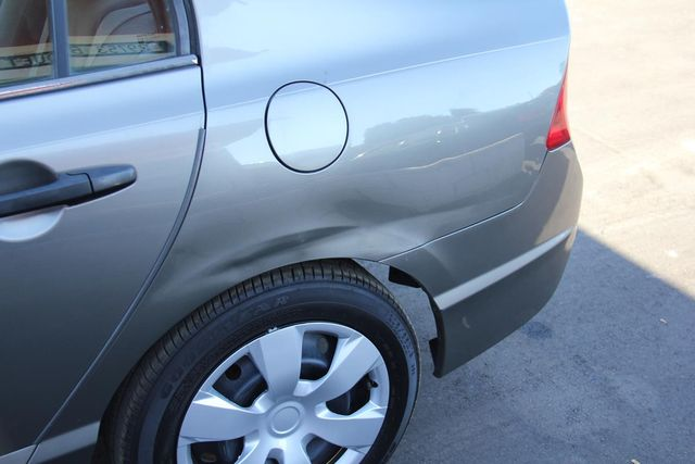 2006 Honda Civic DX Santa Clarita, CA 22