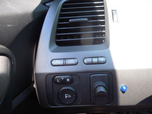 2006 Honda Civic Si Leesburg, Virginia 16