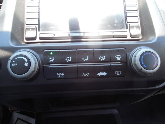 2006 Honda Civic Si Leesburg, Virginia 19