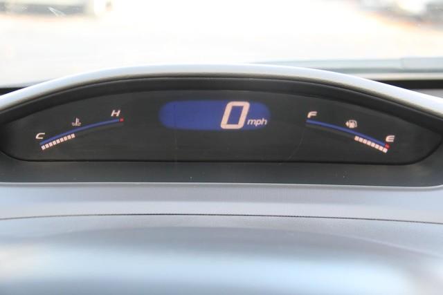 2006 Honda Civic EX Santa Clarita, CA 18