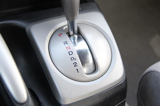 2006 Honda Civic EX Santa Clarita, CA 20