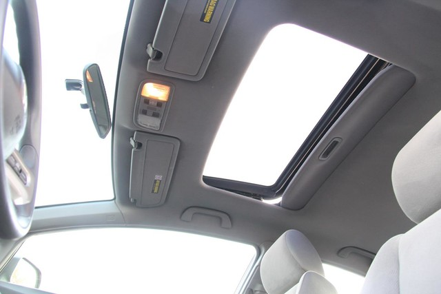 2006 Honda Civic EX Santa Clarita, CA 24