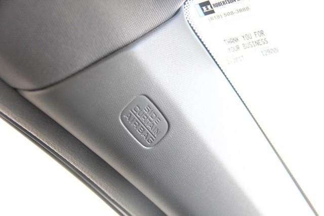 2006 Honda Civic EX Santa Clarita, CA 26
