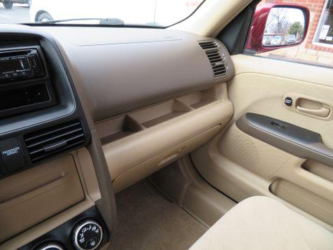 2006 Honda CR-V EX   Abilene, Texas   Freedom Motors  in Abilene, Texas