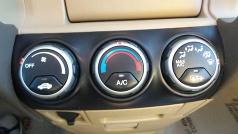 2006 Honda CR-V EX 4x4 Sunroof Leather Cln Carfax We Finance | Canton, Ohio | Ohio Auto Warehouse LLC in Canton, Ohio