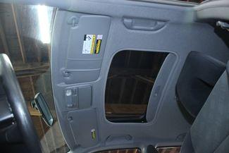 2006 Honda CR-V EX 4WD Kensington, Maryland 17