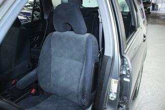 2006 Honda CR-V EX 4WD Kensington, Maryland 18