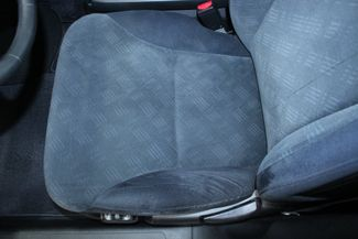 2006 Honda CR-V EX 4WD Kensington, Maryland 21
