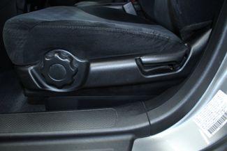 2006 Honda CR-V EX 4WD Kensington, Maryland 22