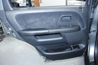 2006 Honda CR-V EX 4WD Kensington, Maryland 25