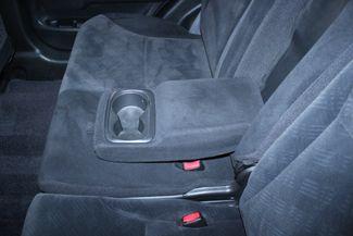 2006 Honda CR-V EX 4WD Kensington, Maryland 28