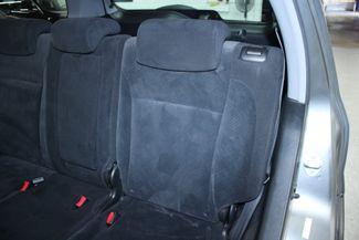 2006 Honda CR-V EX 4WD Kensington, Maryland 29