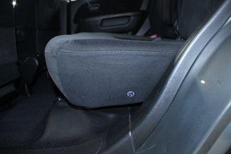 2006 Honda CR-V EX 4WD Kensington, Maryland 33