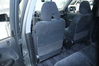 2006 Honda CR-V EX 4WD Kensington, Maryland 34