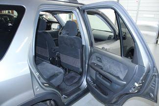 2006 Honda CR-V EX 4WD Kensington, Maryland 36