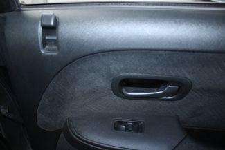2006 Honda CR-V EX 4WD Kensington, Maryland 38