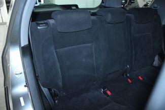 2006 Honda CR-V EX 4WD Kensington, Maryland 40