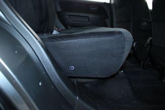 2006 Honda CR-V EX 4WD Kensington, Maryland 44