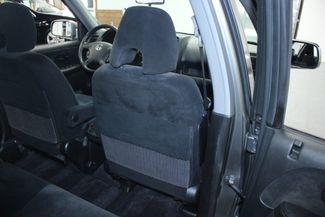 2006 Honda CR-V EX 4WD Kensington, Maryland 45