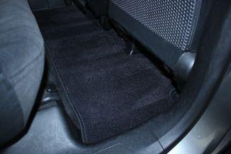 2006 Honda CR-V EX 4WD Kensington, Maryland 46