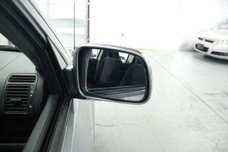 2006 Honda CR-V EX 4WD Kensington, Maryland 47