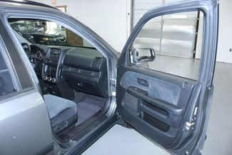2006 Honda CR-V EX 4WD Kensington, Maryland 48