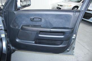2006 Honda CR-V EX 4WD Kensington, Maryland 49