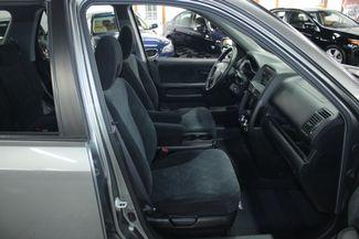 2006 Honda CR-V EX 4WD Kensington, Maryland 51