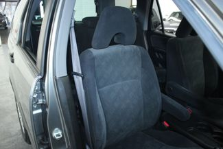 2006 Honda CR-V EX 4WD Kensington, Maryland 52