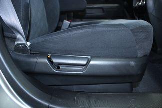 2006 Honda CR-V EX 4WD Kensington, Maryland 56