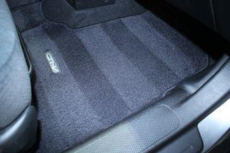 2006 Honda CR-V EX 4WD Kensington, Maryland 57