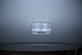2006 Honda CR-V EX 4WD Kensington, Maryland 58