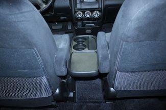 2006 Honda CR-V EX 4WD Kensington, Maryland 59
