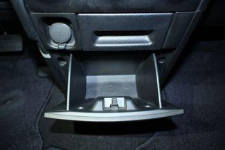 2006 Honda CR-V EX 4WD Kensington, Maryland 61