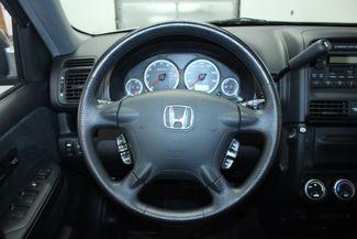 2006 Honda CR-V EX 4WD Kensington, Maryland 70