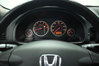 2006 Honda CR-V EX 4WD Kensington, Maryland 73