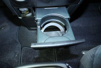 2006 Honda CR-V EX 4WD Kensington, Maryland 62
