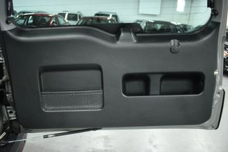2006 Honda CR-V EX 4WD Kensington, Maryland 88