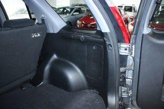 2006 Honda CR-V EX 4WD Kensington, Maryland 90