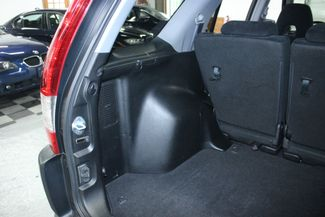 2006 Honda CR-V EX 4WD Kensington, Maryland 91