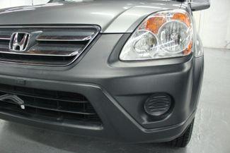 2006 Honda CR-V EX 4WD Kensington, Maryland 100