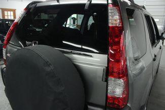 2006 Honda CR-V EX 4WD Kensington, Maryland 103