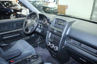 2006 Honda CR-V EX 4WD Kensington, Maryland 67