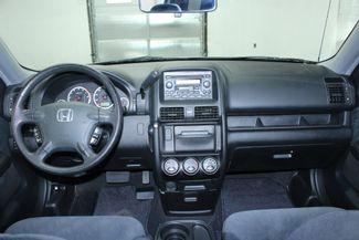 2006 Honda CR-V EX 4WD Kensington, Maryland 69