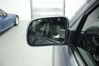 2006 Honda CR-V SE 4WD Kensington, Maryland 12