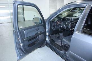 2006 Honda CR-V SE 4WD Kensington, Maryland 14