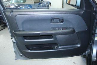 2006 Honda CR-V SE 4WD Kensington, Maryland 15